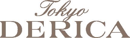 株式会社 東京デリカ ロゴ