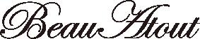 ボーアトゥ ロゴ