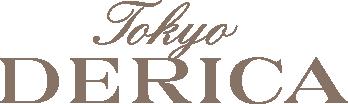 東京デリカ